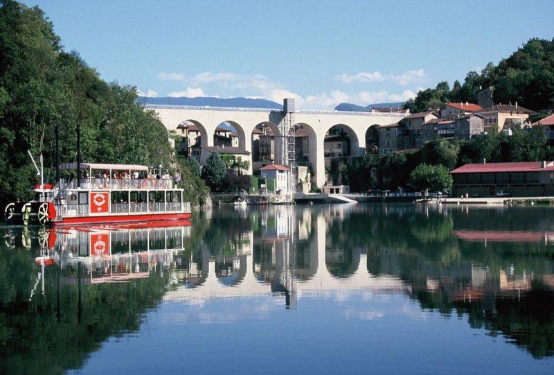aqueduc-de-st-nazaire-ot-pays-du-royans